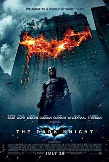 1. 220px-Dark_Knight
