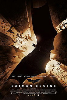 1. Batman_Begins_Poster