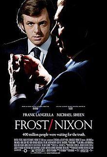 10. 220px-Frost_nixon