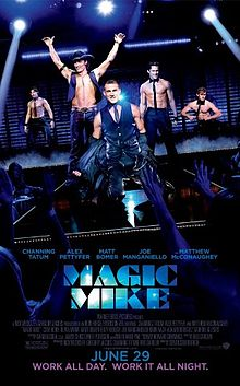 10. 220px-Magic_Mike
