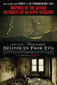 10. Deliver_Us_from_Evil_(2014_film)_poster