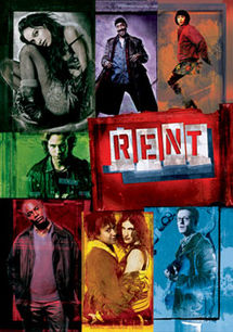 11. 215px-Rent_movie_poster
