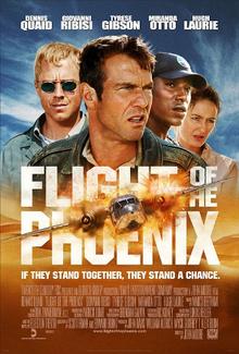 11. 220px-Flightofthephoenix