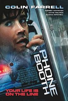 11. 220px-Phone_Booth_movie