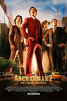 11. Anchorman_2_Teaser_Poster