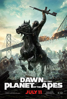 11. Dawn_of_the_Planet_of_the_Apes