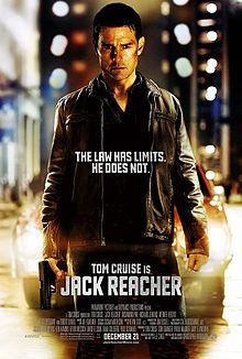 11. Jack_Reacher_poster