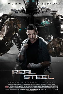 12. 215px-Real_Steel_Poster