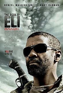 12. 220px-Book_of_eli_poster