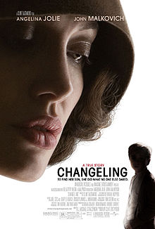 12. 220px-Changeling_poster