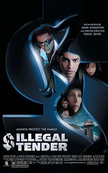 12. 220px-Illegal_tender_poster