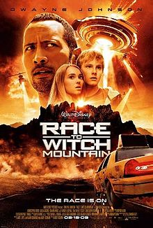 12. 220px-Race_to_witch_mountain_film