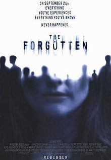 12. 220px-The_Forgotten_poster
