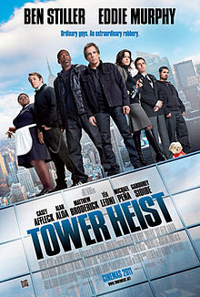 13. 220px-Tower-heist-movie-poster-hi-res-01-405x600