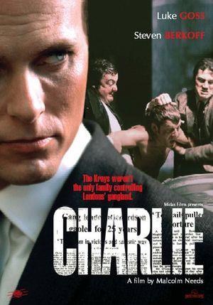 13. CharlieMovie