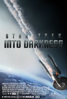 13. star trek into dark