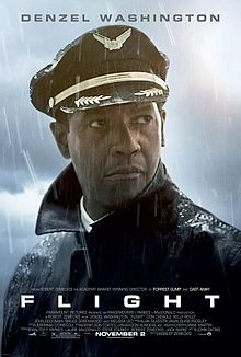 14. 220px-Flight_film_poster