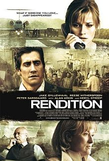 14. 220px-Renditionposter
