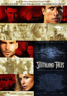 14. 220px-Southland_Tales_poster