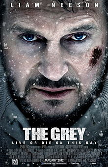 14. 220px-The_Grey_Poster