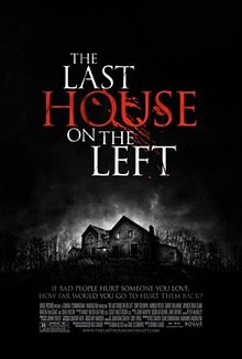14. 220px-The_Last_House_On_The_Left_Promotional_Poster