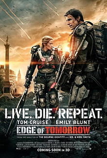 14. Edge_of_Tomorrow_Poster