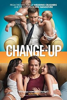 15. 220px-Change_up_poster