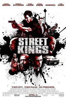 15. 220px-Street_KingsMP08