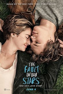 15. Fault_in_our_stars