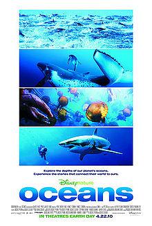 16. 220px-Disney-Nature-Oceans2