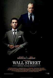 16. 220px-Wall_Street-_Money_Never_Sleeps_film
