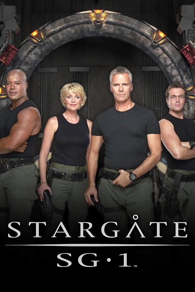 16. 936full-stargate-sg--1-poster