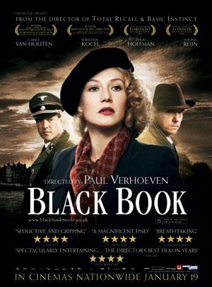 16. black_book