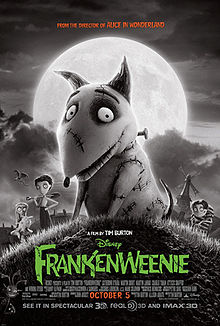 17. 220px-Frankenweenie_(2012_film)_poster