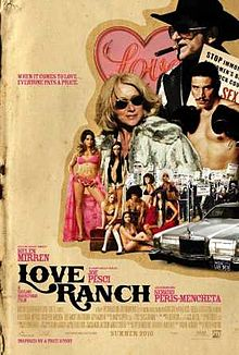 17. 220px-Love_ranch_poster