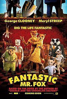 18. 220px-Fantastic_mr_fox