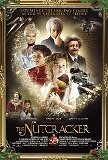 18. 220px-The_Nutcracker_in_3D_poster