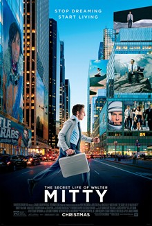 18. The_Secret_Life_of_Walter_Mitty_poster