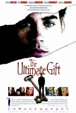 18. Theatrical_poster_of_film,_The_Ultimate_Gift,_2007