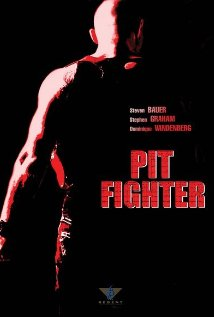 18. pitfighter