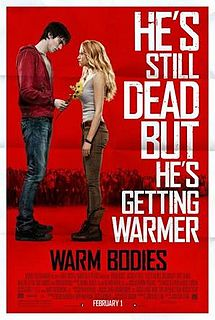 19. 219. 15px-Warm_Bodies_Theatrical_Poster