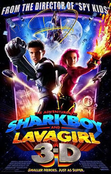 19. 220px-Adventures_of_shark_boy_and_lava_girl_poster
