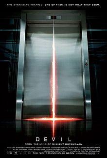 19. 220px-Devil_film_poster