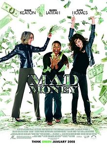 19. 220px-Mad_money_post