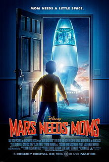 19. 220px-Mars_Needs_Moms!_Poster