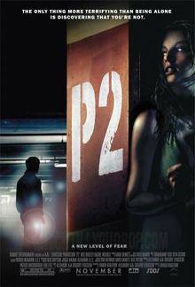 19. 220px-P2_film