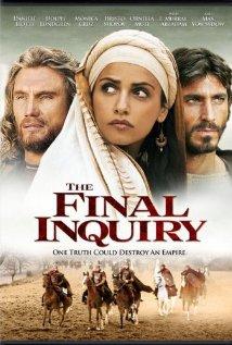 19. final inquiry