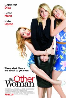 19. the other woman