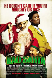 2. 220px-Bad_Santa_film