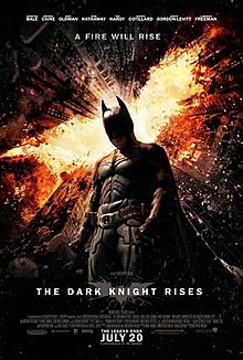 2. 220px-Dark_knight_rises_poster